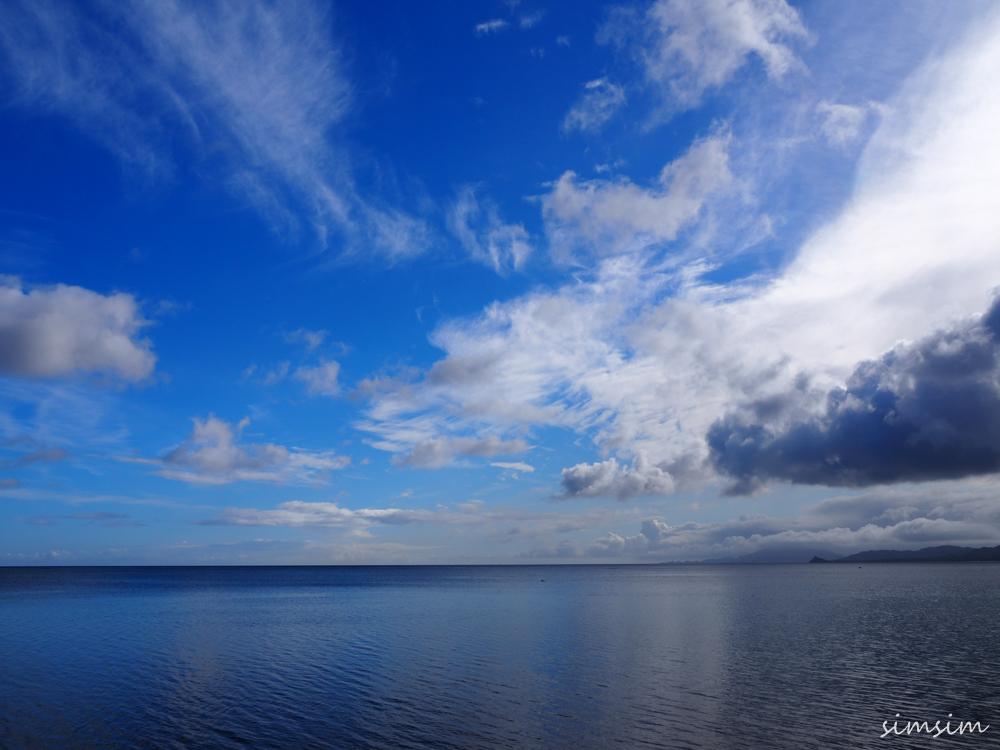 石垣島観光