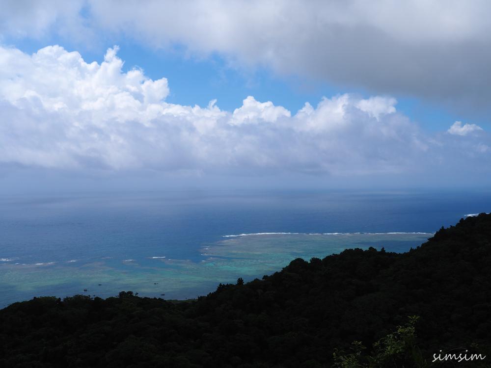 石垣島野底マーペー